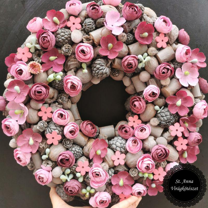 debrecen virág